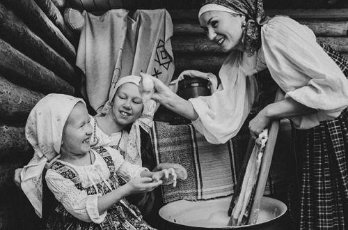 Elena (@elenahitrenko86) - Моменты счастьяhttp://ift.tt/2qYiVN6 Участник конкурса Семейный фотограф года 2017 с призовым фондом 500 000 рублей. Подробнее о конкурсе читайте в журнале Российское фото #росфото #российскоефото #rosphoto_top #конкурс #семейныйфотограф #семейныйфотографгода2017 via Rosphoto on Instagram - #photographer #photography #photo #instapic #instagram #photofreak #photolover #nikon #canon #leica #hasselblad #polaroid #shutterbug #camera #dslr #visualarts #inspiration…