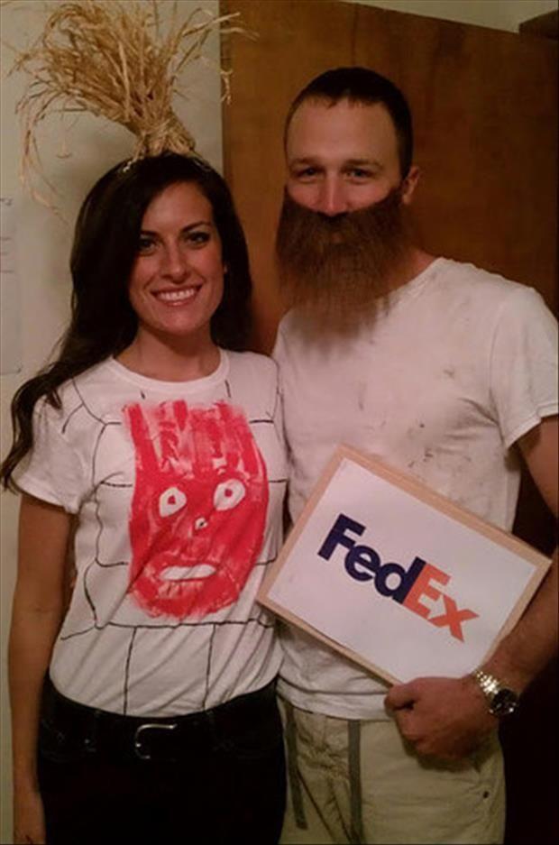 Top 20 DIY Halloween Costume Ideas Pinterest Home-made Halloween - couples costume ideas for halloween