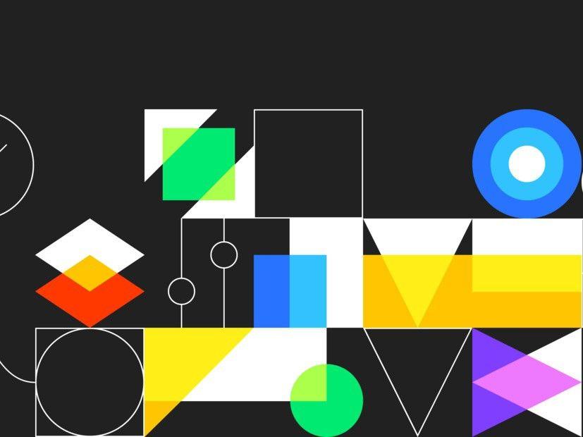 Google presentó su filosofía de diseño Material Design hace dos años. En esta, la compañía cambió por completo el diseño de su sistema operativo y poco a p