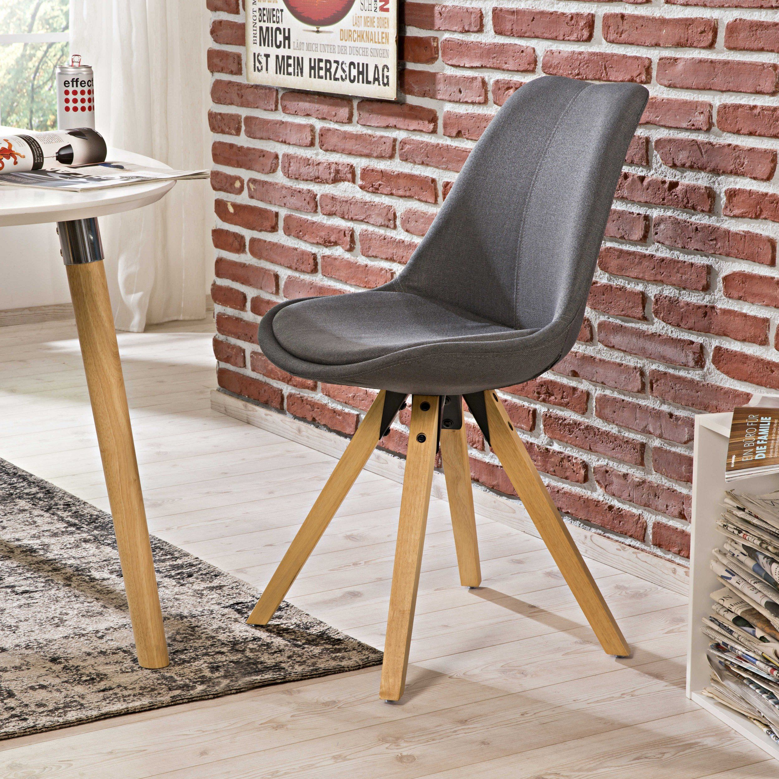 Stuehle line Simple Giulio Iacchetti Stia Chair With Stuehle