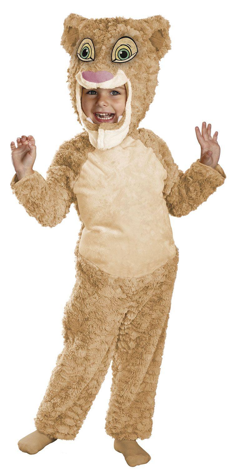 open face animal suit - Google Search  sc 1 st  Pinterest & open face animal suit - Google Search   Animal suit 10   Pinterest