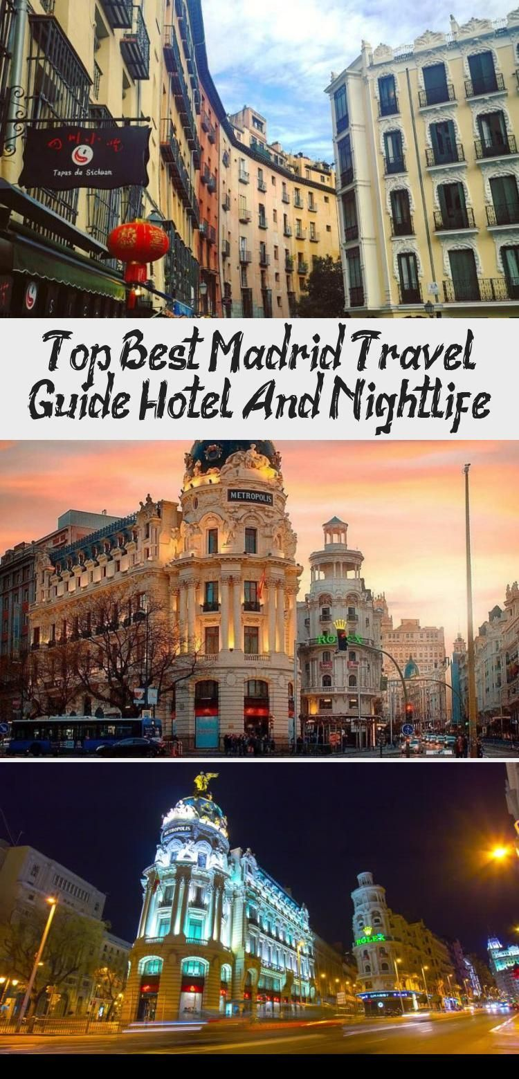 Top Best Madrid Travel Guide Hotel And Nightlife - Travel MSA #NightlifeTravel -  Top Best Madrid Travel Guide Hotel And Nightlife – Travel MSA #NightlifeTravel  - #AsiaTravel #Belfast #CorkIreland #CountyCorkIreland #GalwayIreland #guide #hotel #IrelandLandscape #IrelandTravel #IrelandVacation #madrid #MSA #nightlife #NightlifeTravel #nightlifetravel #NorthernIreland #ParisTravel #Top #travel
