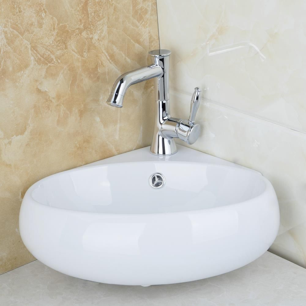 bathroom basin sink wash hello bathroom ceramic basin sink faucet ...