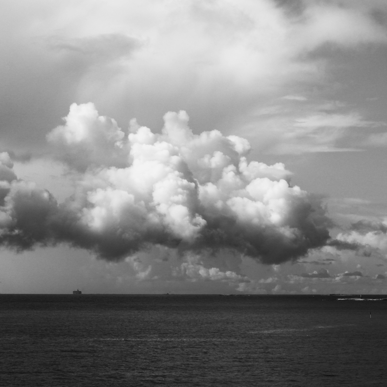 Marimekko´s Weather Diary Collection: photos by Aino-Maija Metsola