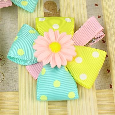 1PCS Newly Design Fashion Grosgrain Big Bow Hairpins Baby Hair Accessories Children Headdress Girls Cute Hair Clips Headwear #babyhairaccessories 1PCS Newly Design Fashion Grosgrain Big Bow Hairpins Baby Hair Accessories Children Headdress Girls Cute Hair Clips Headwear #babyhairaccessories