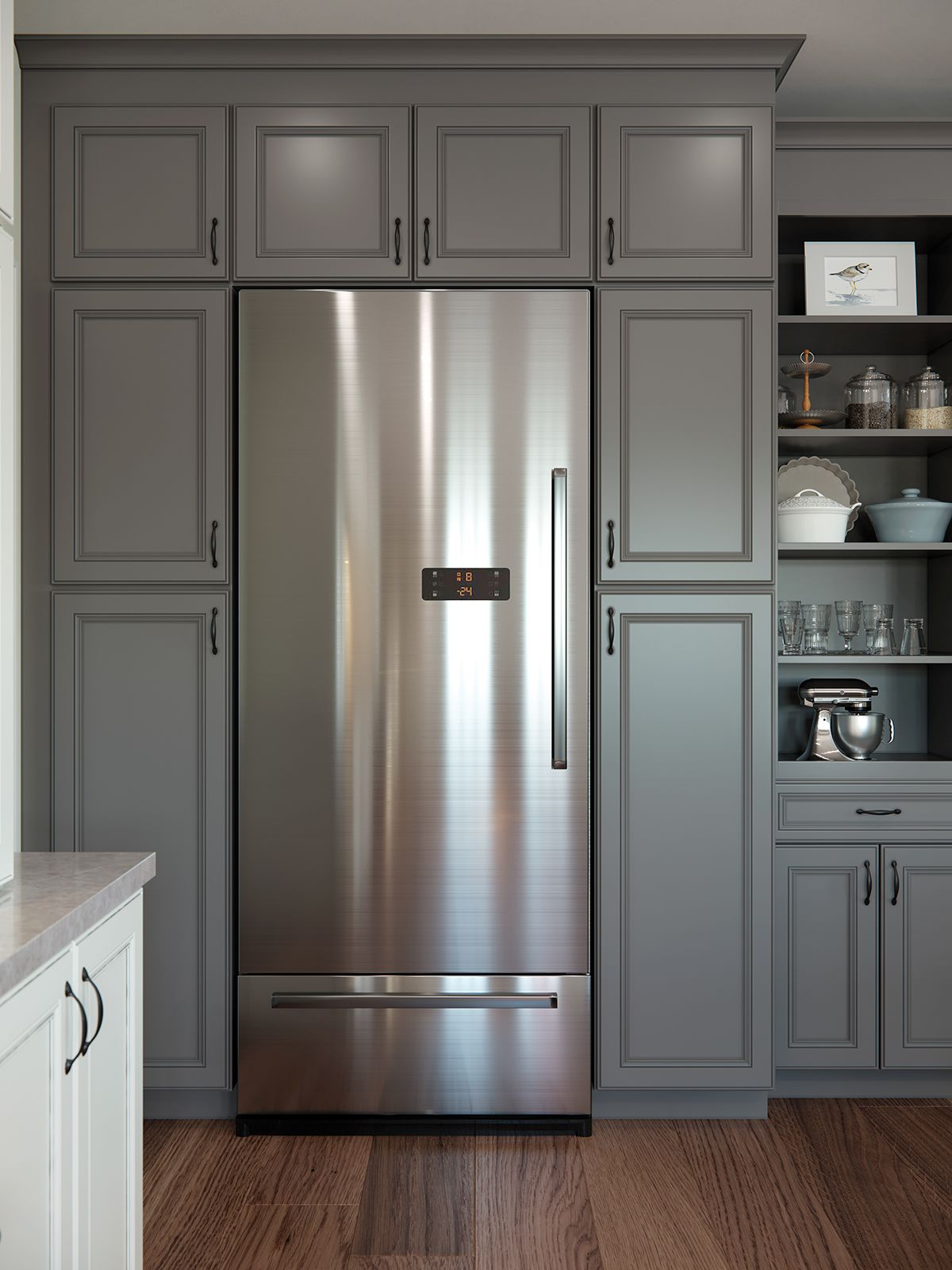 10 THINGS YOU WILL LOVE ABOUT THIS KITCHEN