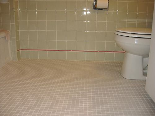 Element Mosaics Is A Leading Manufacturer Of Glass Mosaic Tiles In Pune,  India. Mosaic · Bathroom Flooring ...
