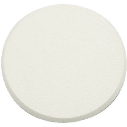 Primeline Products U 9243 Wall Protector 314inch Textured