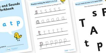 Search for FREE Primary Resources - worksheets, lesson plans