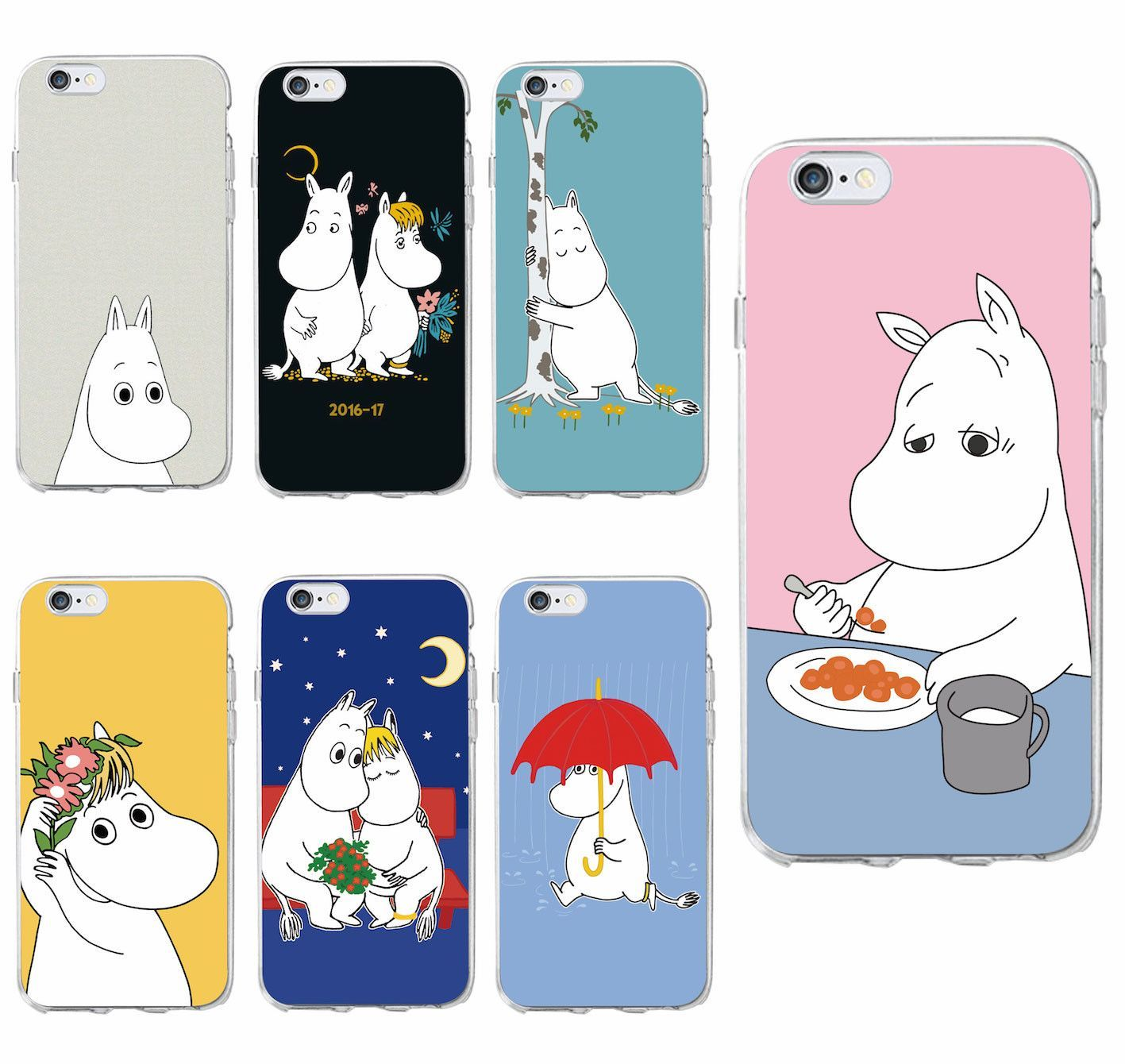 iphone 6s case hippo