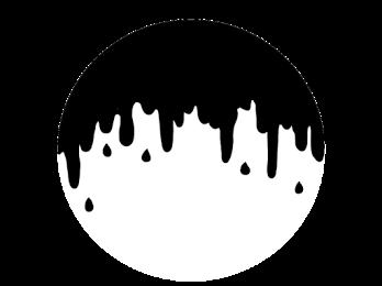 Dripping Effect Google Drive Dripping Ink Blot Picsart