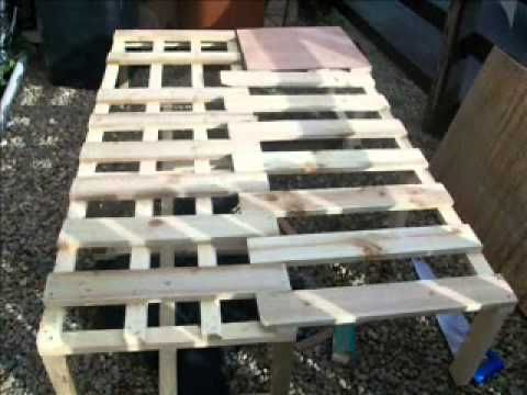 L Shape Bench Bed Wmv Van Bed Design Ideas Camper Beds