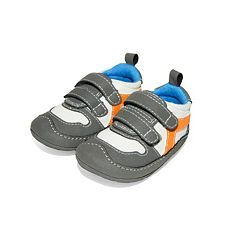 Baby Boy Carter's Sneaker Crib Shoes | Avery | Baby boy