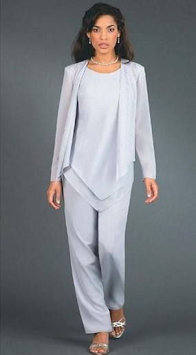 Image result for outfits for a wedding - PANTS | Shoes /clothing ...