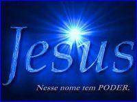 Mensagem do Dia: E o seu mandamento é este: que creiamos no nome de...