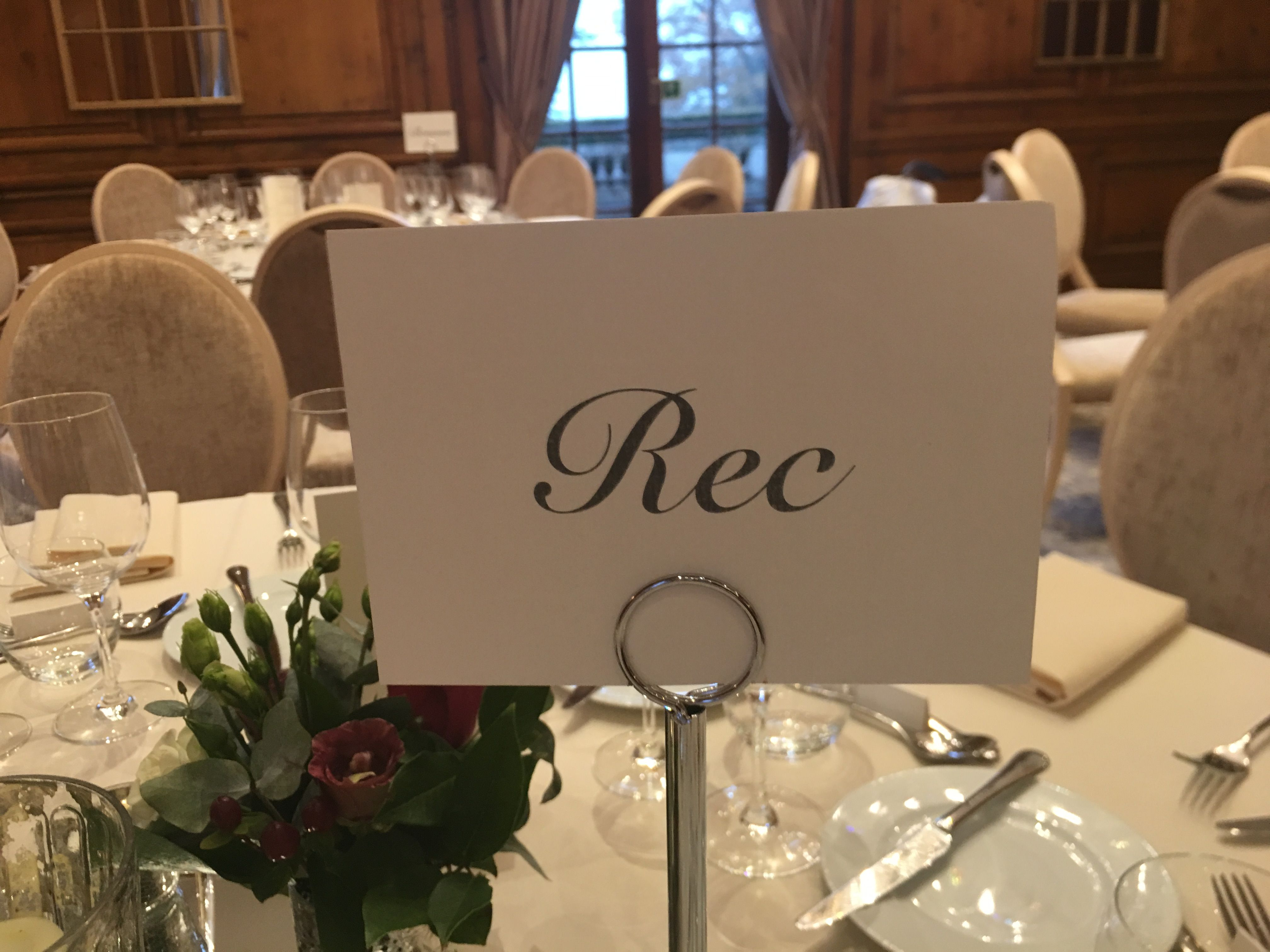 Pin on Wedding Stationery