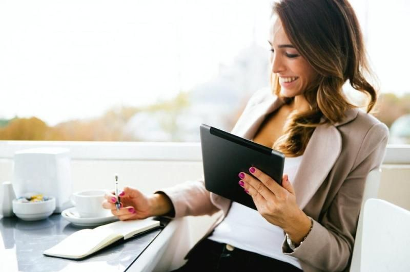 Take Your Finances To The Next Level With These Money Rules