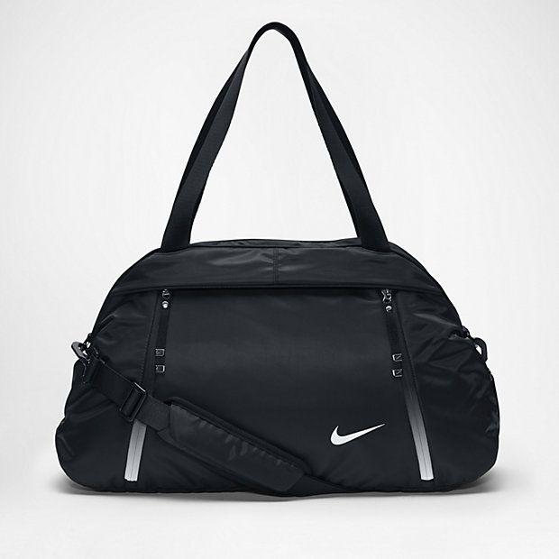 Nike Auralux Solid Club Bolsa de entrenamiento  d815cc9be53f0