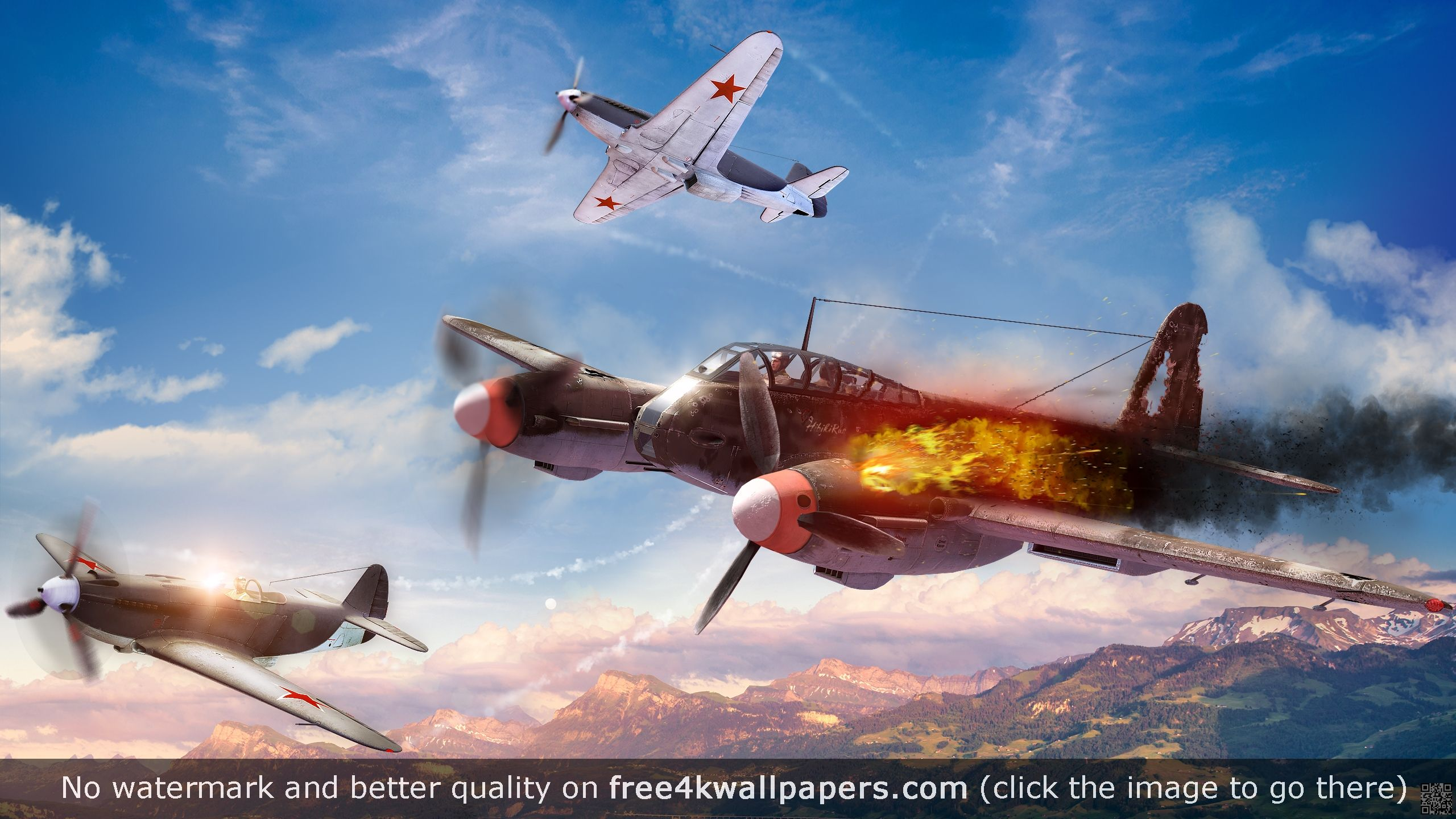 War Thunder - Free download and software reviews - CNET ...