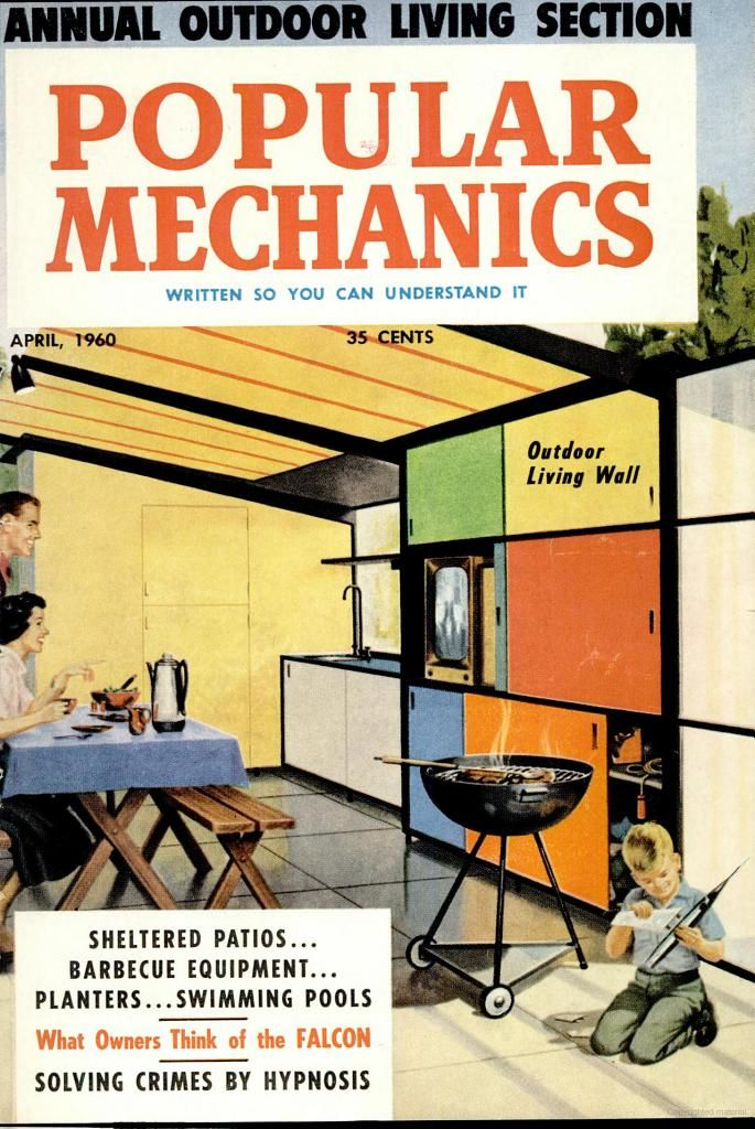 Popular Mechanics Google Books Architecture Pinterest