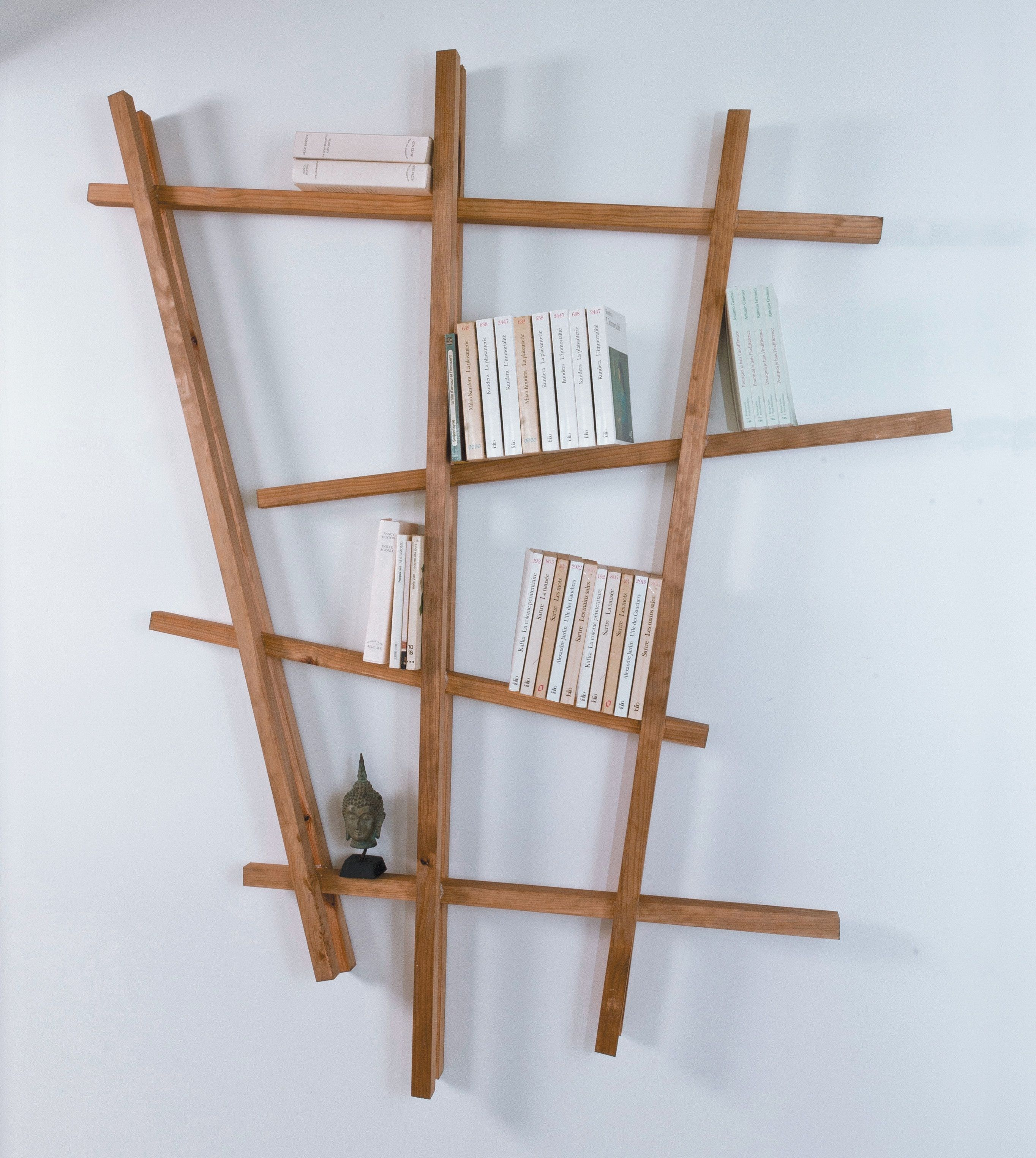 Pin De Aimal Uthmankhel En Wow Tasseau Bricolage Deco Y Etagere