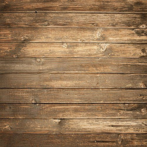 Pin by kate backdrop on Amazon FBA Pinterest Wood, Wood Wall and