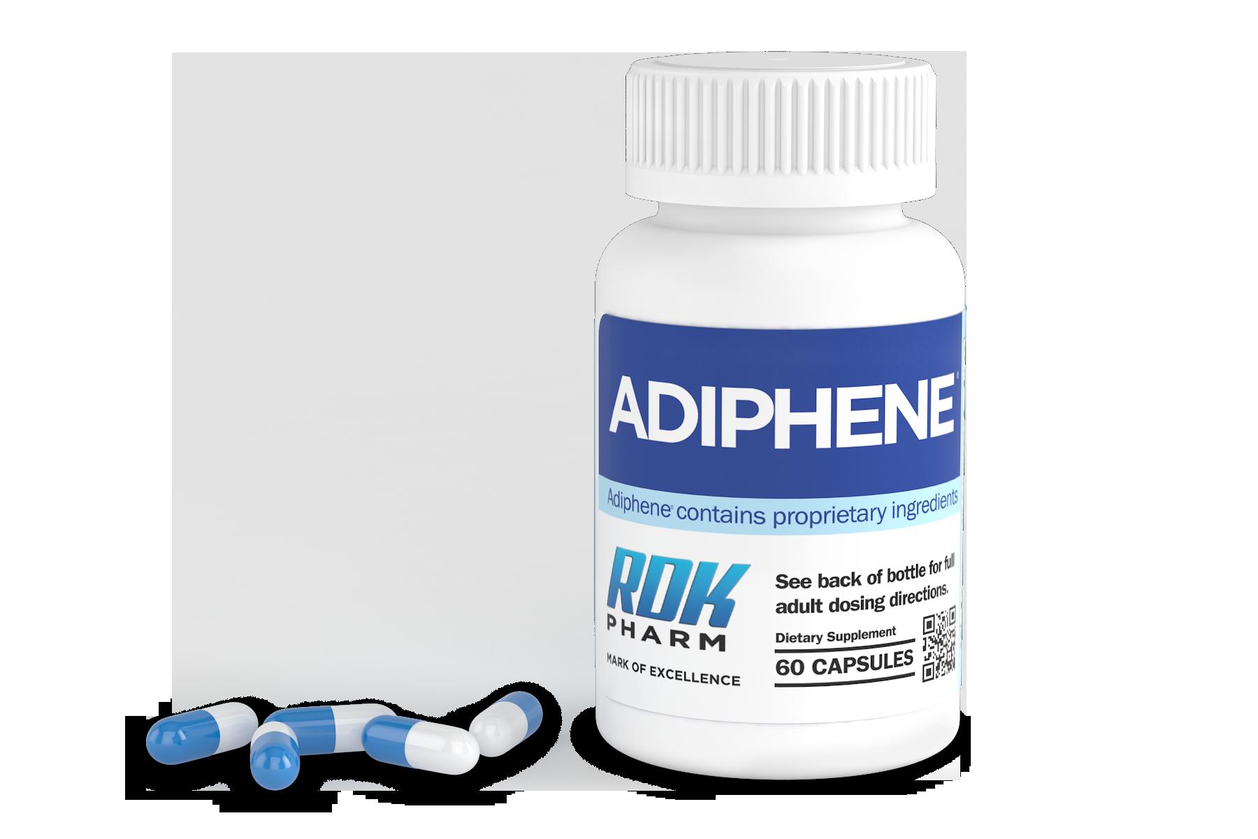 Pin On Adiphene