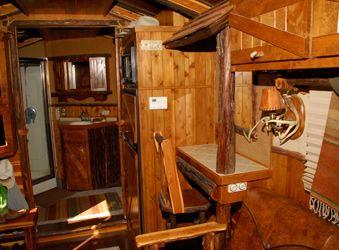 Western and Rustic Interior Decorating Jan Powell Wharton Texas