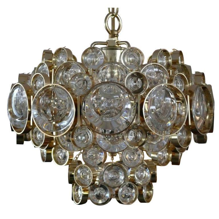 Sciolari chandelier chandeliers lights and pendant lighting pendant chandelier aloadofball Choice Image