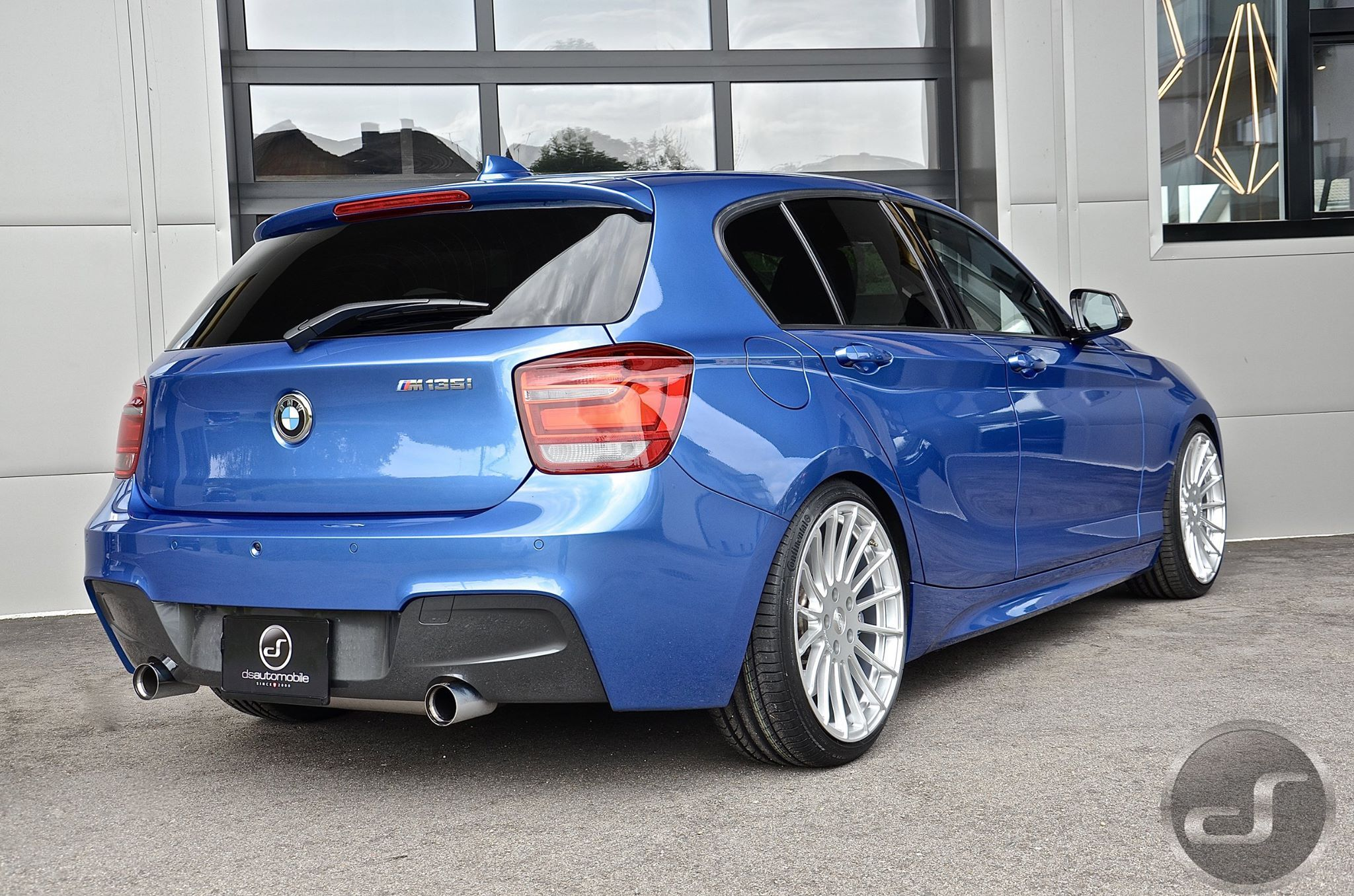 2dbb01e0994ecb6e996bbede5eb0f850 Cool Bmw Z1 Joyas sobre Ruedas Cars Trend