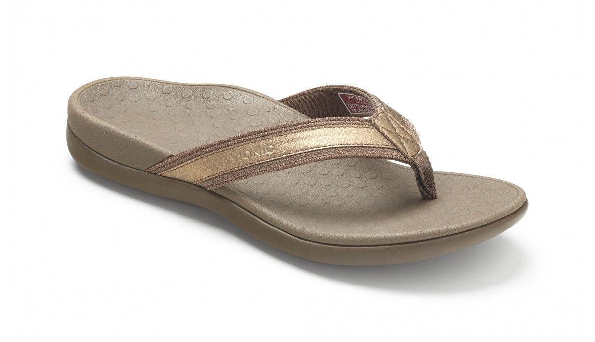 246f29e7967 Tide II Toe Post Sandal