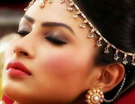 Pin On Indian Television Beauties