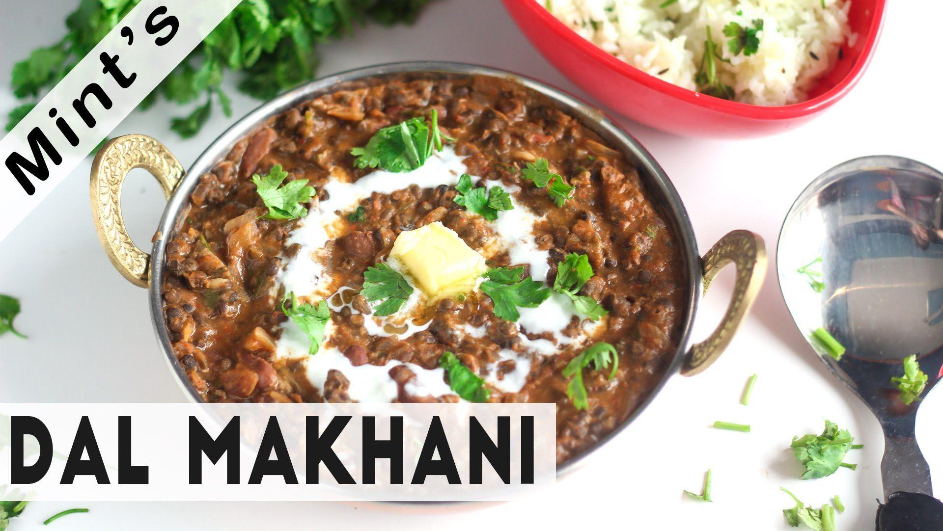 Httpcooking recipes easyvegvegetariandal makhani recipe httpcooking recipes easyvegvegetarian forumfinder Images