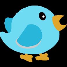 TwitPanePlus for Twitter 8 8 5 Apk | Apkbox | Twitter app, App icon