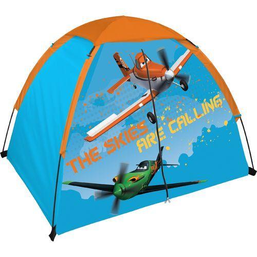 Disney Planes Kidsu0027 Dome Tent  sc 1 st  Pinterest & Disney Planes Kidsu0027 Dome Tent | gabe | Pinterest | Disney Dome ...