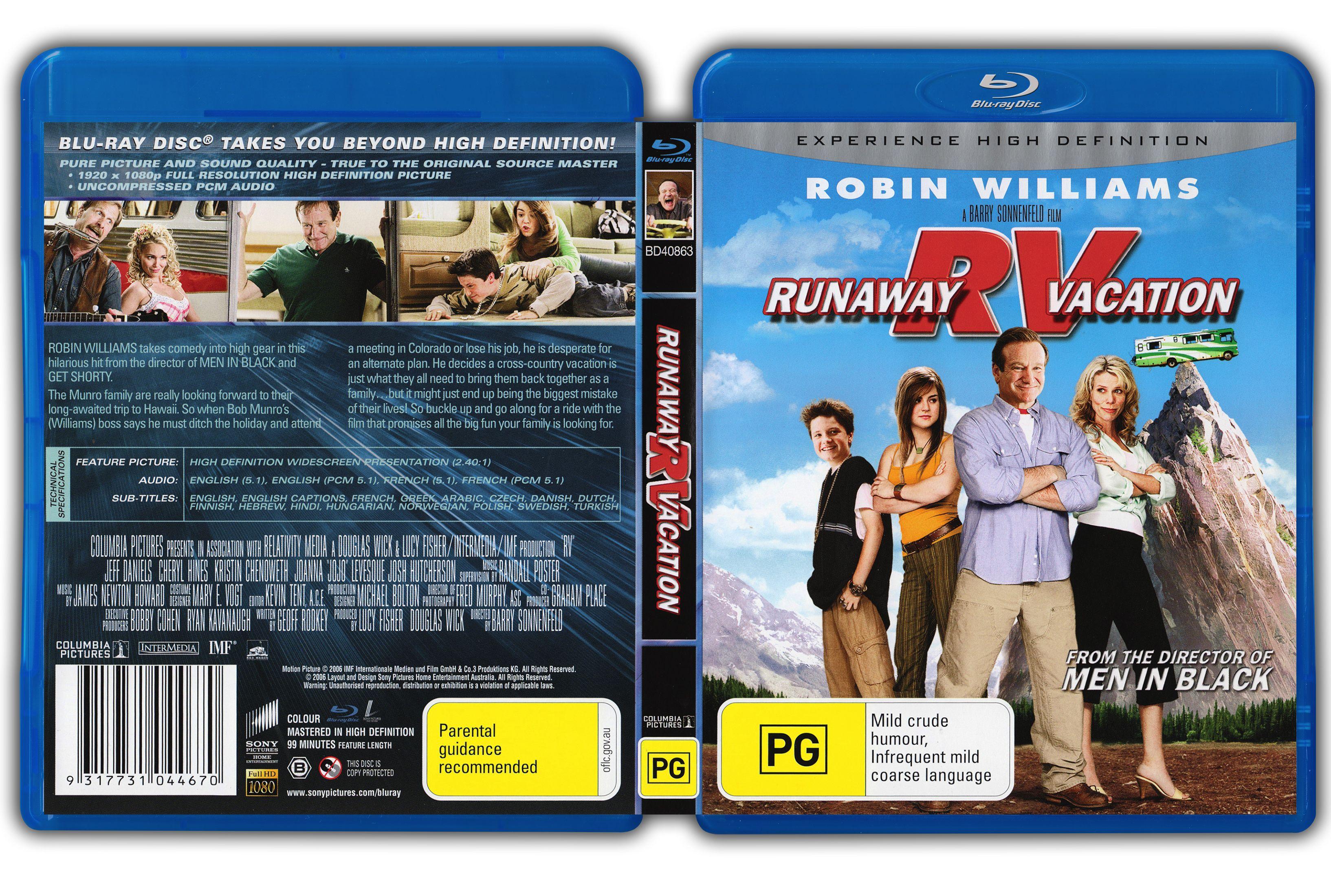 Pin On Movies On Blu Ray