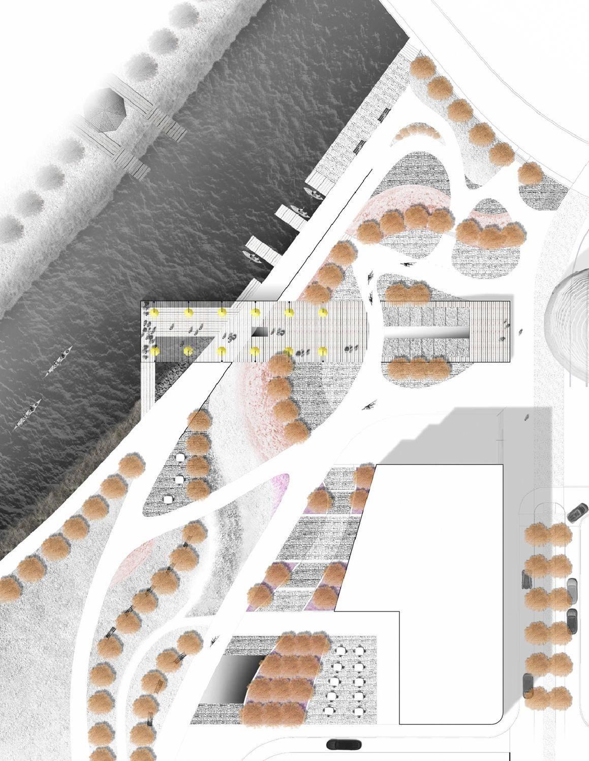 Landscape Gardening Jobs Cheltenham Landscape Gardening Jobs In Canada Plany Mestnosti Generalnyj Plan Arhitekturnye Chertezhi