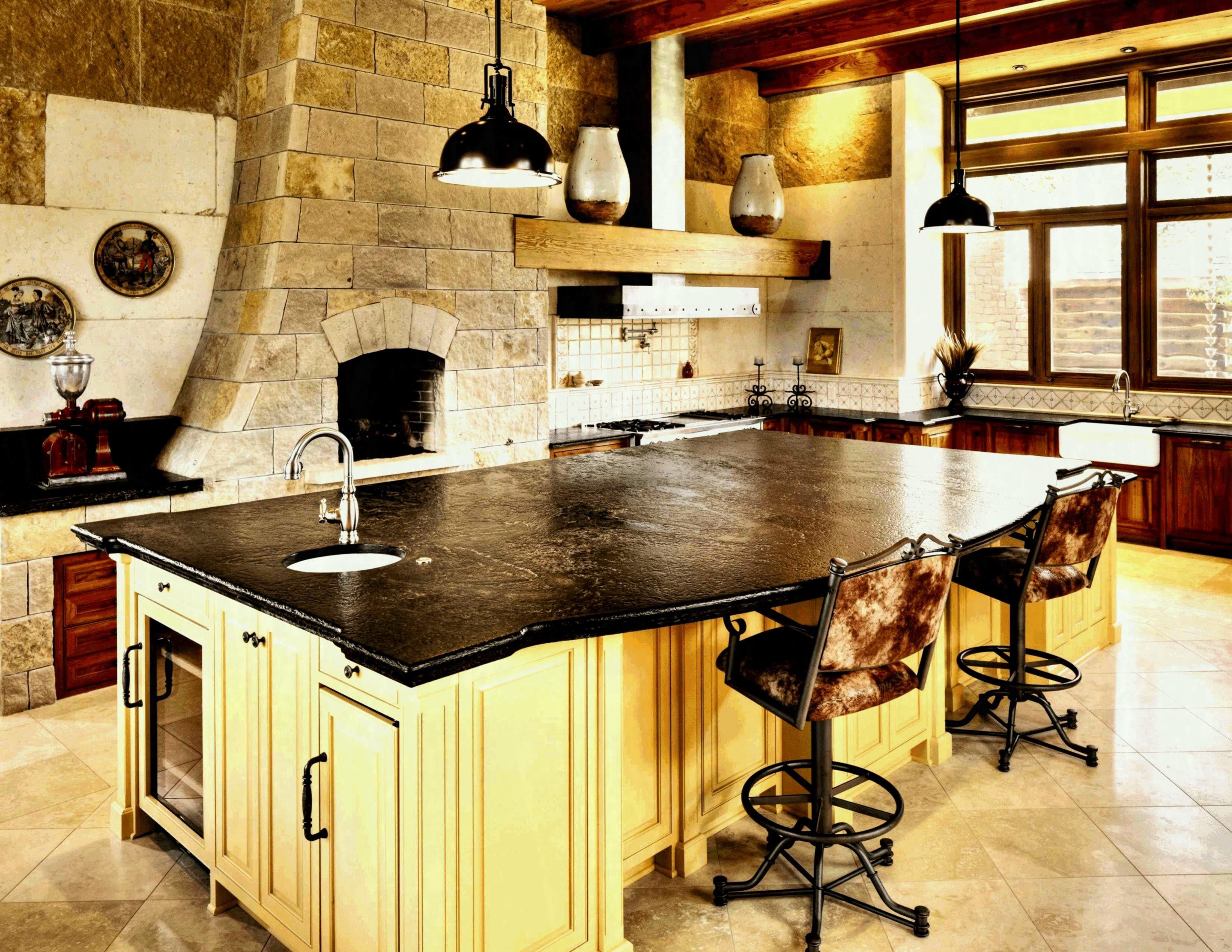 Wohnkultur design bilder moderne küche dekor zubehör  moderne küche dekor zubehör