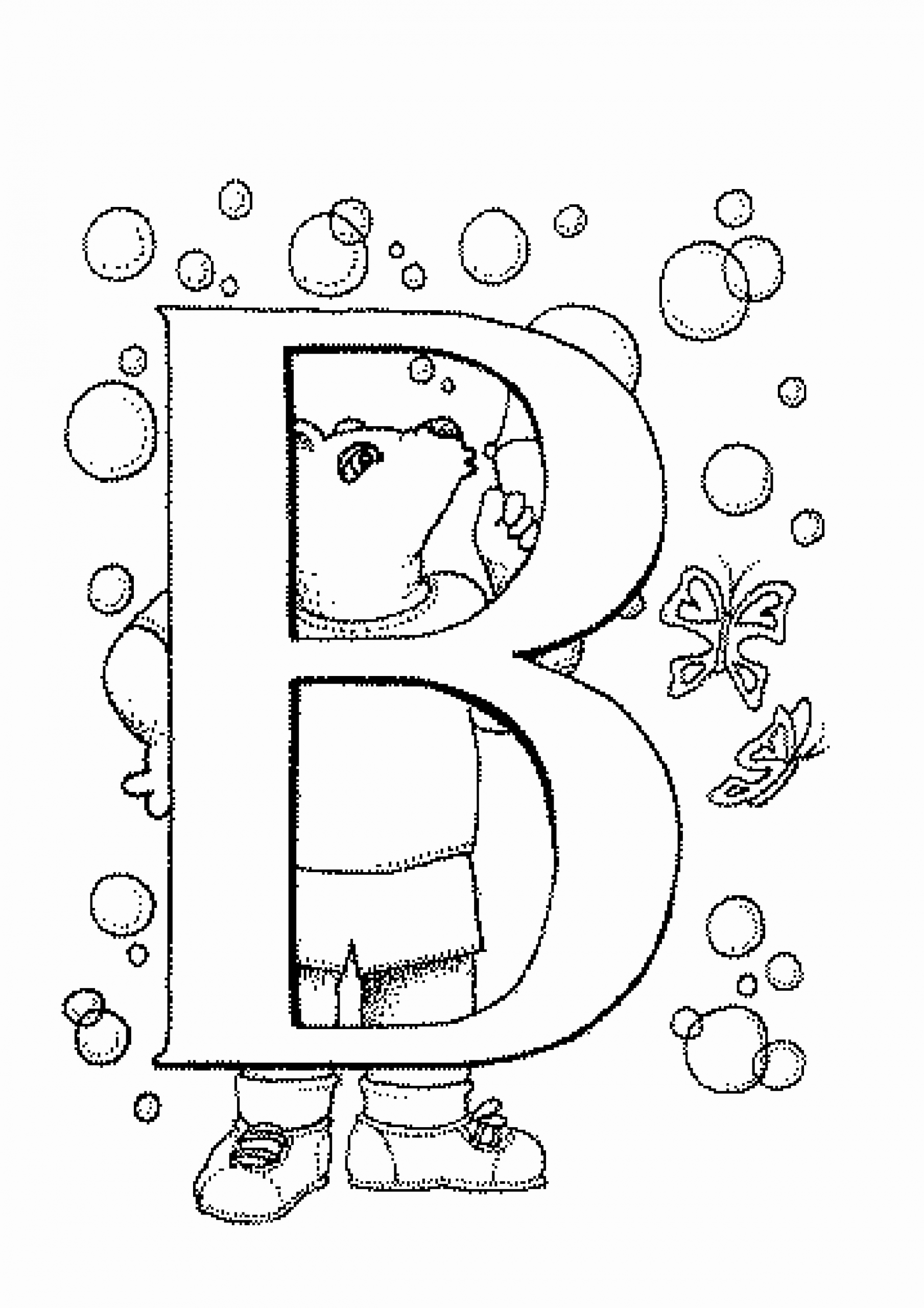 Free Printable Animal Coloring Pages For Kids Alphabetical In 2020 Abc Coloring Pages Abc Coloring Alphabet Coloring Pages