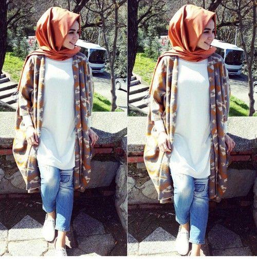 صور بنات ستايل محجبات رمزيات محجبات Muslimah Fashion Fashion Clothes For Women