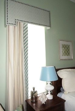 Customize Your Windows Take Advantage Of All That Height