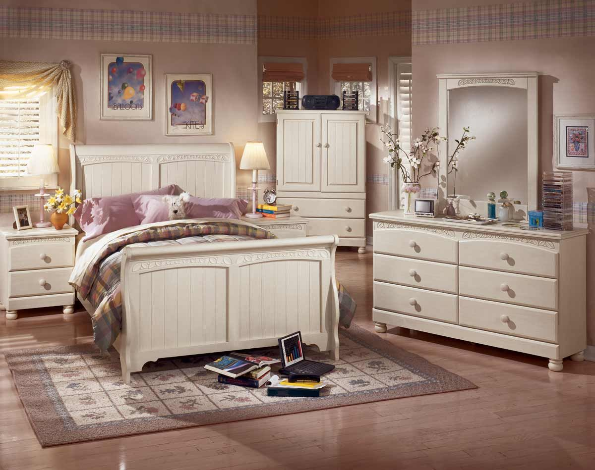 Cream cottage bedroom furniture best cheap modern furniture check