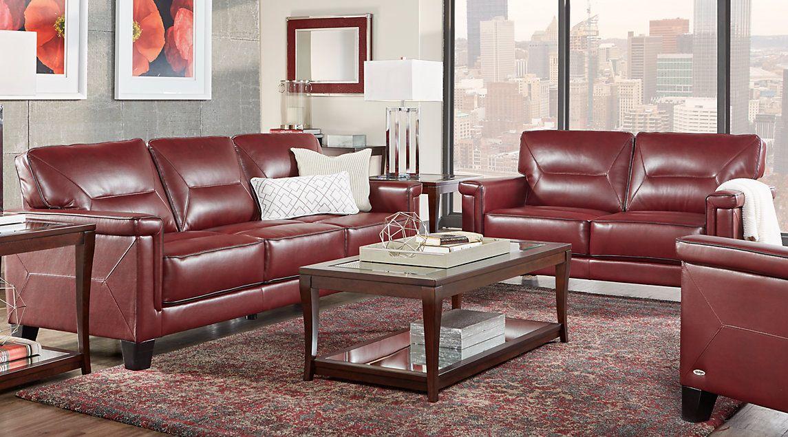 Best Living Room Furniture Affordable Living Room Sets 400 x 300
