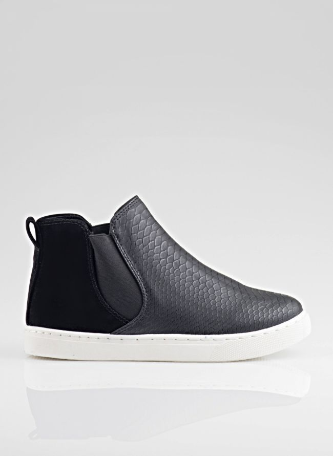 SNEAKERS ΜΠΟΤΑΚΙΑ 1-41 - The Fashion Project Fashion Project 39743dd2afd