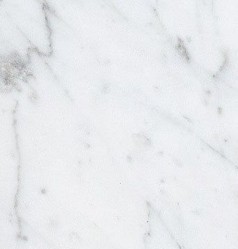 Here are some of the granite colours that look like for Carrara marble slab remnants