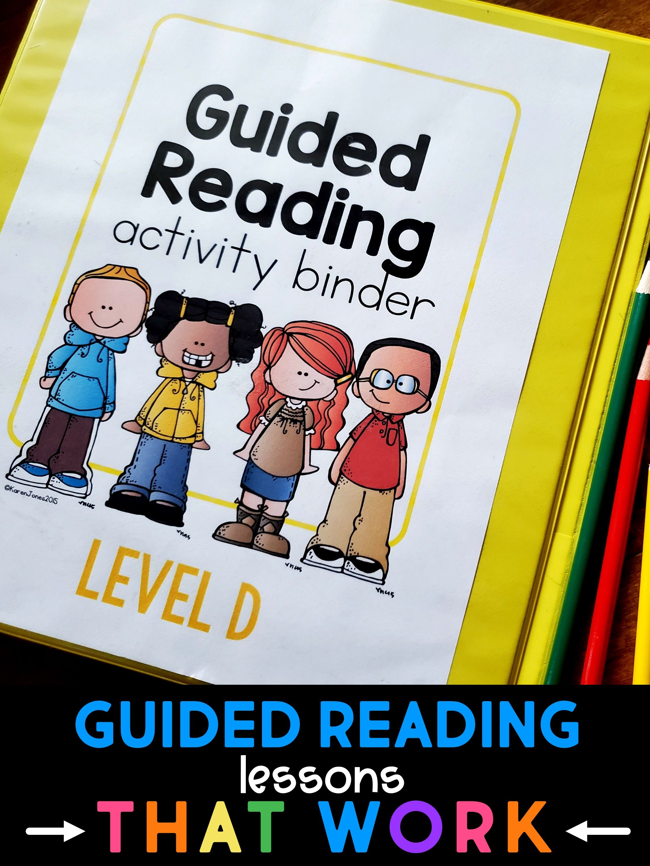 Guided Reading Lesson Plans In 2020 Guided Reading Lessons Guided Reading Lesson Plans Guided Reading Guided reading lesson grade video