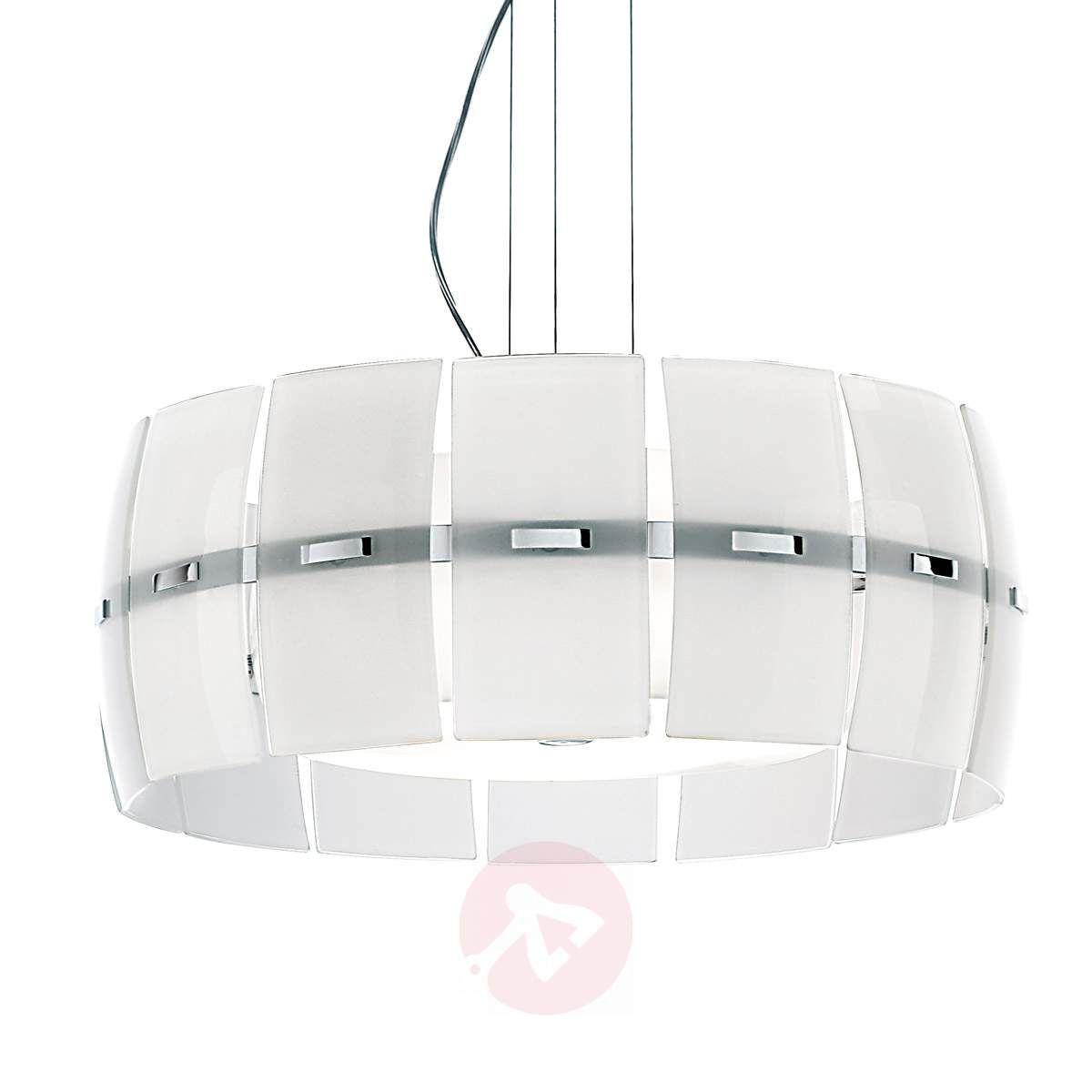 Lampy Wiszace Lampy Zwisające Lampy Do Jadalni Klasyczne