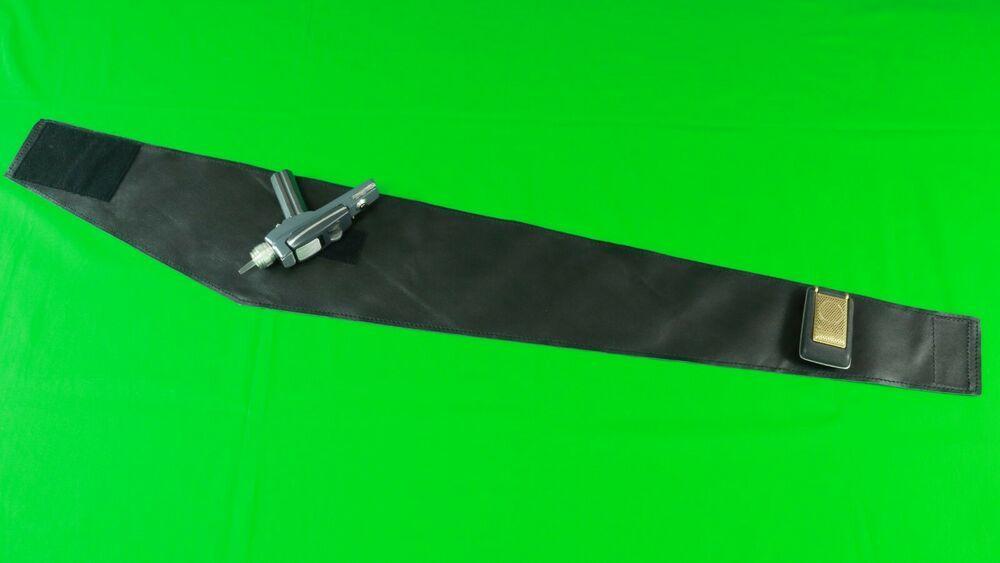Star utility belt Utility Belt...