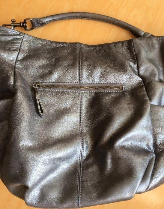 Mein Liebeskind Tasche Von Liebeskind Grosse Fur 140 00 Sieh S