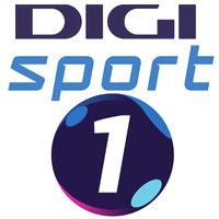 Digi Sport 1 Program